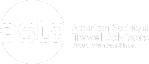 American Society of Travel Advisors Member